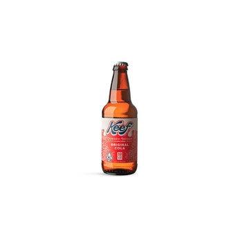 Original Cola | 10mg