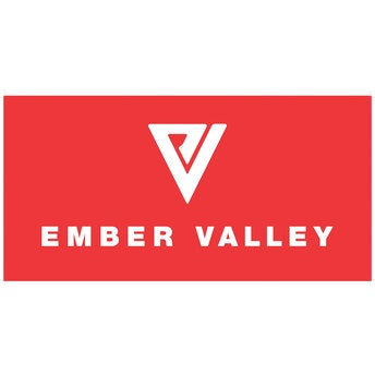 Ember Valley | Green Crack Remember Valley