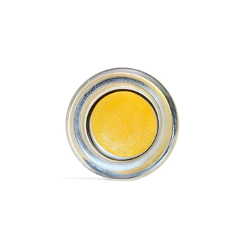 Bootylicious #1 LS Live Rosin   1g