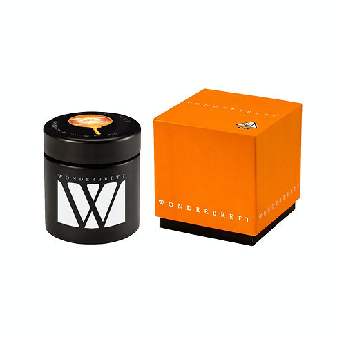 Wonderbrett   Orange Sunset Small Nugs 3.5g