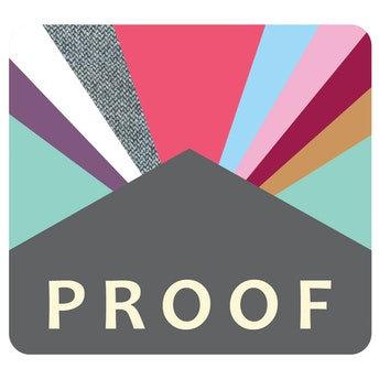 Proof | Sativa FSO