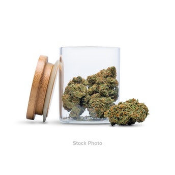 Island | Fruit Cart Infused Pre Roll