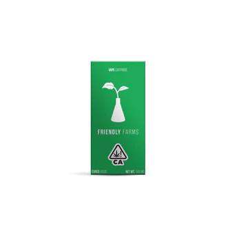 Superglue Cured Liquid Cartridge | 1g