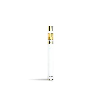 Blueberry Lemon Haze Disposable Pen | 0.6g