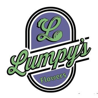 Lumpy's   Sour Apple Haze each 3.5g