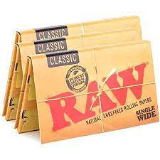 Rolling Papers $15