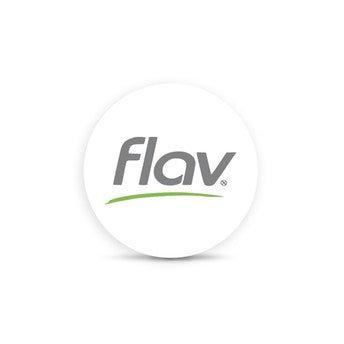 Flav | Disposable Pod - Sour Diesel