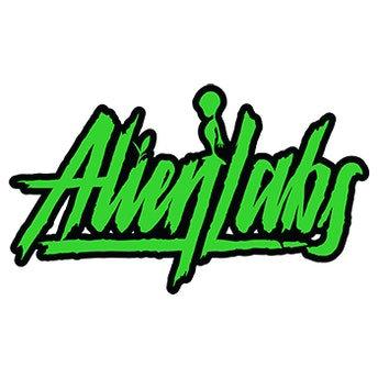 Alien Labs | Melonade Cured