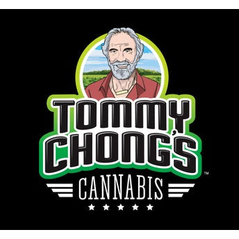 Tommy Chong | THC Single Pack