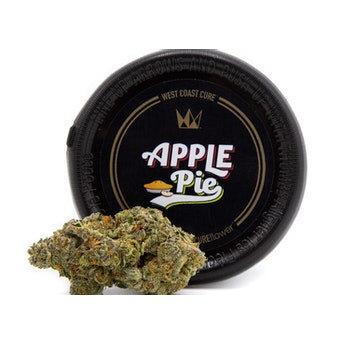 Apple Pie 3.5g