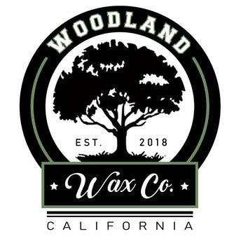 Woodland Wax   SFV OG THCa  1g