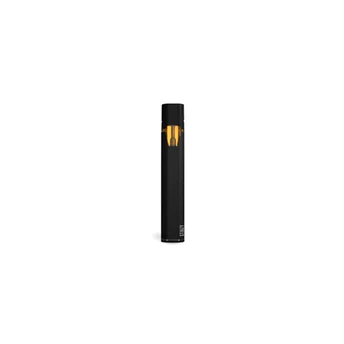 Gelato Disposable | 0.5g