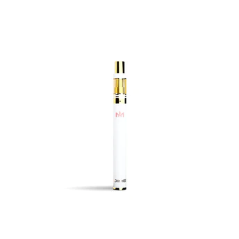 Strawberry Cough Disposable Pen   0.6g