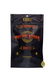 Pacific Stone | Smooth Rips Cartridge | Sativa Banjo