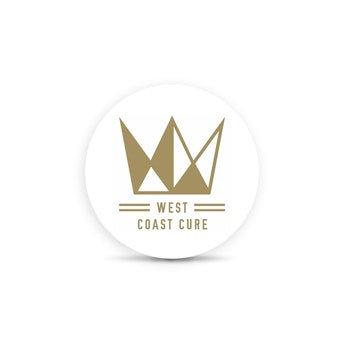 West Coast Cure | Cosmic Cookies 3.5g