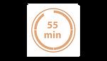 55min-01.png