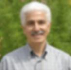 Faisal Al-Matrouk isa teacher at the Think AT Studio in New York City
