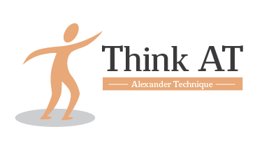 Think At is an Alexander Technique studio based in New York City