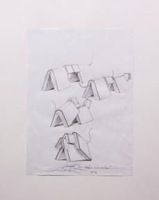 « Comment les idées circulent… »