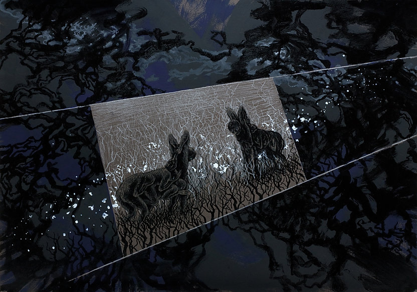 Les_chiens_WEB.jpg