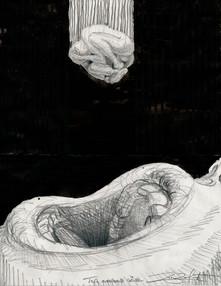 Très mauvais rêve