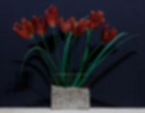 Bouquet d'hommes