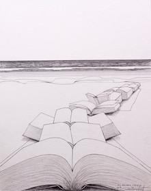 « Les romans d'été… »