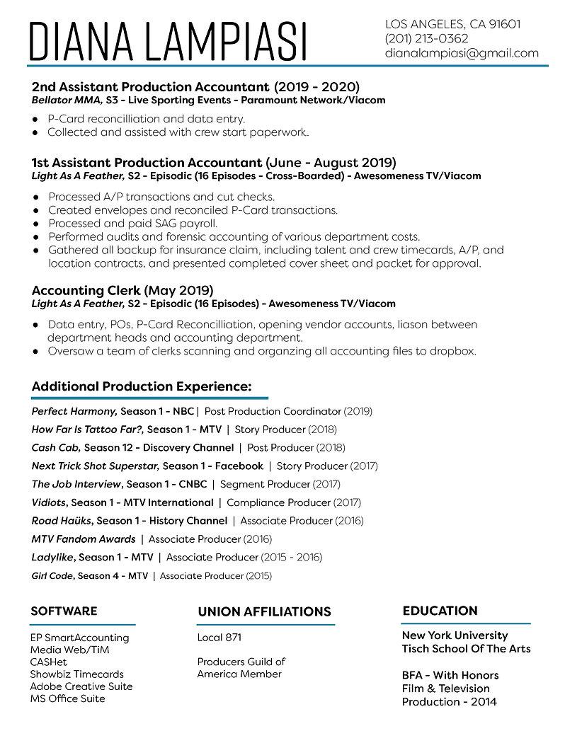 2020 resume for website.jpg