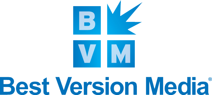 BVM_logo_blue_stacked.png
