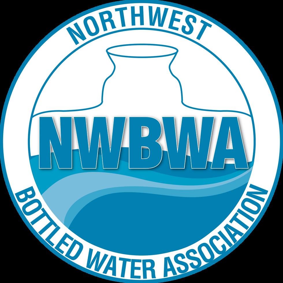 Northwest Bolltled Water Association