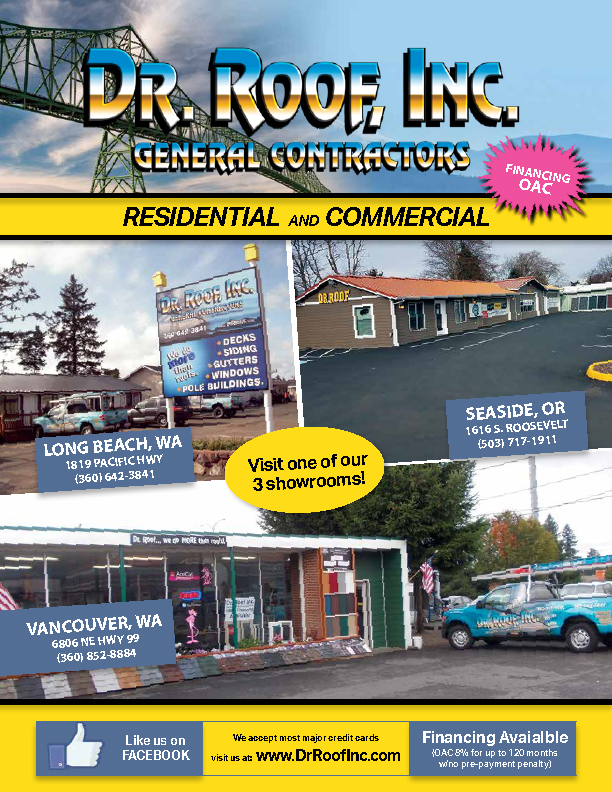 DR. ROOF BROCHURE 2019-1
