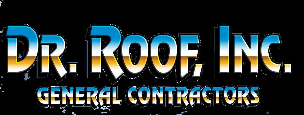 Dr. Roof General Contractors