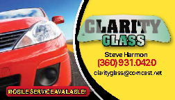 clarity glass card 2016-1