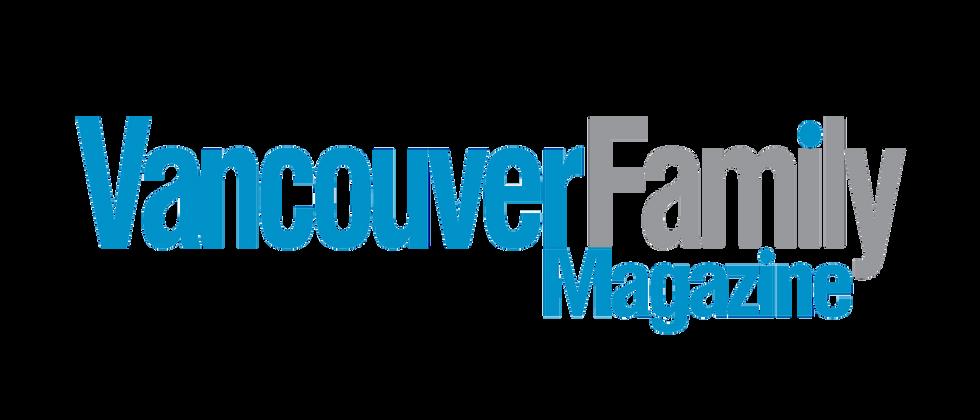 Vancouver Family Magazine