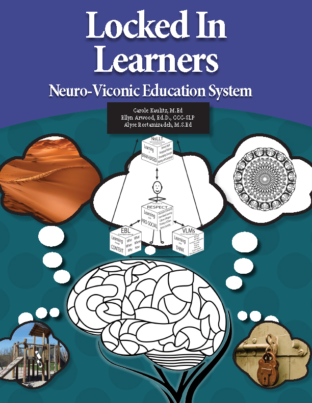 neuroviconic-locked in learners