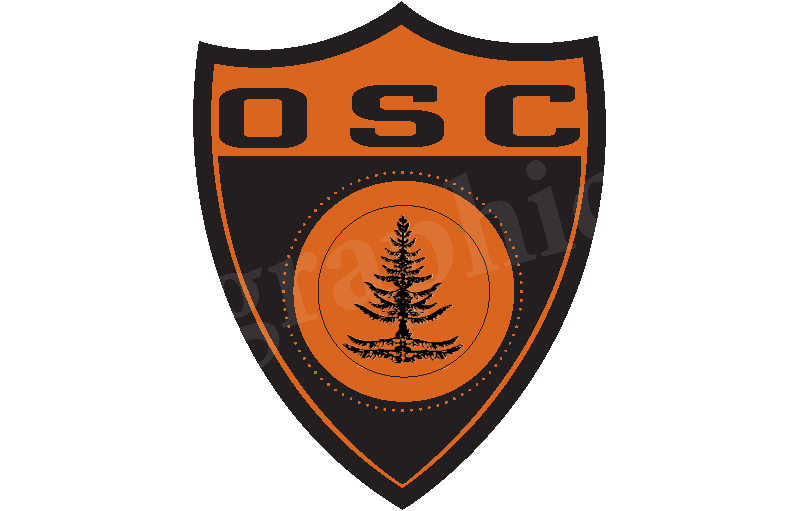 oregon supply company copy