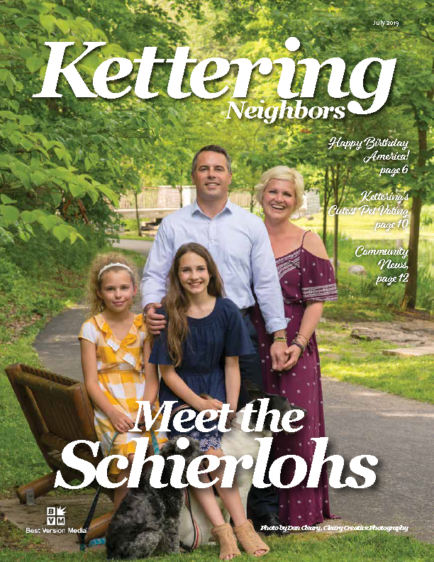 0096_Kettering Neighbors_july 2019-1