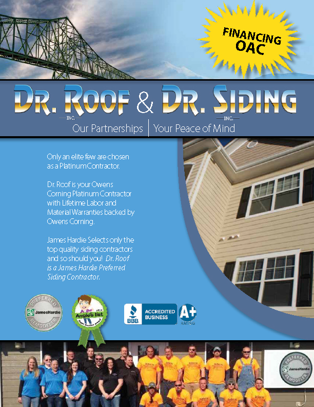 dr roof brochure2-1