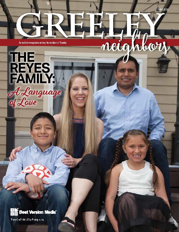 0621 Greeley Neighbors - june 2019-1