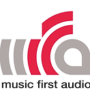 Music First Audio Logo.png