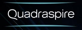 Quadraspire Logo.PNG
