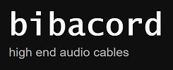 Bibacord logo.PNG