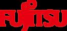 1008px-Fujitsu-Logo.svg.png