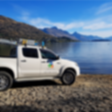 Wakatipu Heating & Refrigeration, servicing Queenstown, Wanaka, and Otago.