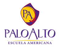 Copy of Palo Alto Logo.png