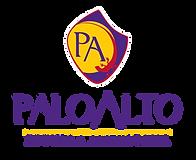 Copy of Palo Alto Logo.png