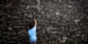 math-classes.jpg