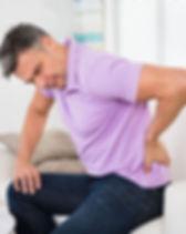 Back Pain 222.jpg