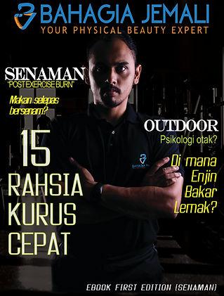e-book cover new.jpg