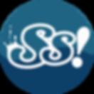 Official-Logo-Susu-Sejat.ai_-300x300.png